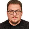 Александр Преснин
