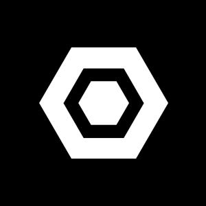 HDD-Company